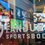 MLB Adds FanDuel as Authorized Sports Betting Operator, Joins Rival DraftKings and MGM Resorts