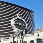 Encore Boston Harbor Patron Melee to Get Reviewed by Massachusetts Officials