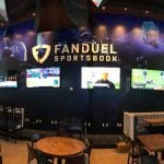 FanDuel Officially Launches Mobile Sportsbook in West Virginia, Announces Dates for Iowa, Indiana Retail Books
