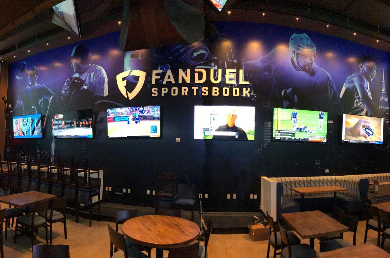 Diamond jo casino sports betting et binary options limited