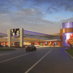 Hard Rock Gary Developer Receives Indiana Gaming Commission Approval to Build Land-Based Casino