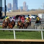 Hawthorne Plans to Halt Thoroughbred Racing Next Spring While Building Casino at Illinois Track