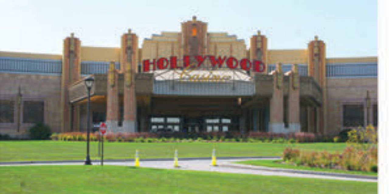 Terrific Hollywood Casino Toledo Slots Allegedly Used In Attempted Download Free Architecture Designs Itiscsunscenecom