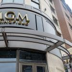 Lawsuit Filed Against MGM Springfield as Confusion Over Blackjack Odds Reigns in Massachusetts