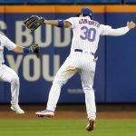 New York Mets See Their World Series Odds Shorten Suddenly Thanks to Tremendous Run