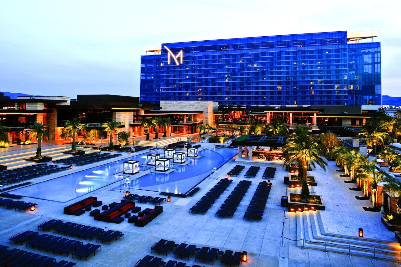 Pen Gaming Casinos In California