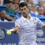 Novak Djokovic, Serena Williams Top Picks to Win at 2019 US Open