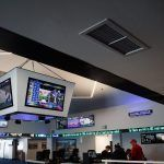 Prairie Meadows Expects Mobile Sports Betting Will Start When William Hill Opens Iowa Retail Book on Aug. 15