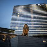 Maryland Casinos and Lottery Deliver State Record $1.3B in Taxes, MGM National Harbor Leads Way