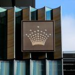 Crown Resorts Hits Back at 'Deceitful' Media Campaign as Shares Plummet