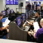 Iowa Sports Betting Launches: State Becomes 11th in US with Seven Books Open, William Hill Launches Mobile