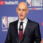 NBA Possible Tweak to Lineup Submission Protocol Could be an Assist For Bettors, DFS Players