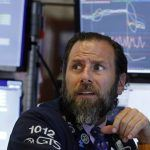 US Gaming Industry Stocks Rattled as Economic Recession Fears Send Wall Street Crashing