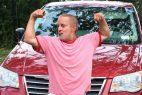 Bagel Boss odds Showboat Atlantic City