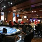 Full House Resorts Hopes Sports Betting, Illinois Plans Come up Aces For Sagging Stock Price