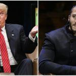 President Donald Trump Supports Colin Kaepernick NFL Return, But Only If Ready to Play