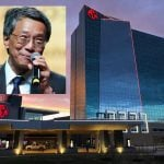 Resorts World Catskills Sold, Malaysian Billionaire and Genting Take Troubled New York Casino Private