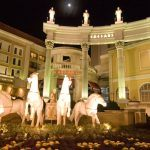 Eldorado, Caesars Marriage Makes Atlantic City an Epicenter for Potential Asset Sales