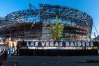 Las Vegas Raiders NCAA
