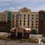 Del Lago Casino in Upstate New York Now Has Sole Owner After Wilmot Family Cashes Out