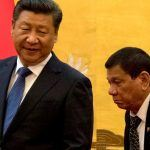 China and Philippines Presidents to Discuss Online Gambling War at Upcoming Meeting