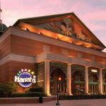 Louisiana Casinos July Revenue Battered on the Bayou by Barry