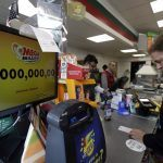 Illinois Sports Betting Could Soon Be Allowed Where Many Lottery Tickets Are Sold