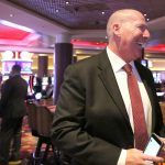 Kevin Ortzman Reportedly Out as Regional President for Caesars Atlantic City Under Cloud of Controversy