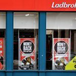 Ladbrokes Coral Social Responsibility Failings Could Harm Credit Rating for GVC Holdings