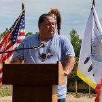 Ponca Tribe Wins Case Against State of Nebraska, Iowa Over Right to Operate Prairie Flower Casino
