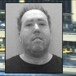 Poker Pro Michael Borovetz Arrested at Detroit Airport, Charged With Defrauding Travelers