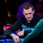 WSOP Seventh-Place Finisher Nick Marchington Sued by Backers for $152,500