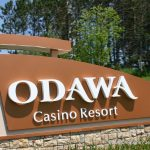 Odawa Tribal Operator Loses Federal Case That Would Have Dramatically Expanded Reservation in Northern Michigan