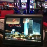 Genting Empire Resorts Acquisition Downgrades Casino Giant Credit Rating to Negative