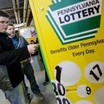 Pennsylvania Lottery Enjoys Record Revenue, Sales Top $4.5B in Latest Fiscal Year