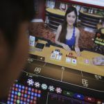 POGOs Don't Offer Gambling to China: PAGCOR Responds to Beijing Threat