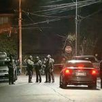Chile Casino Shooting Leaves Five Dead, Senator Blames Gaming for Violence