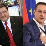 Novomatic Billionaire Embroiled in Casinos Austria Corruption Probe with Austrian Far-Right Politician