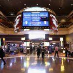 Gaming and Leisure Properties May Sell as Much as $600M in Stock, Could be Used For Deals