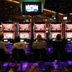Rhode Island Lottery to Yank 360 Lagging IGT Slot Machines From Twin River Casinos as Ocean State Spat Intensifies