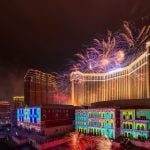 Las Vegas Sands Stock Hit With Downgrade, Analyst Trims Earnings Estimates, Citing Macau Slump