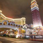 Las Vegas Sands, Wynn, MGM Prized Macau Licenses Likely to be Renewed, Says Ratings Agency