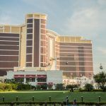 Wynn 2019 EBITDA Estimates Trimmed, Analyst Doesn't See Macau Dice Bouncing Favorably For Shares