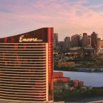 Encore Boston Harbor Dominating Massachusetts Gaming Industry, MGM Springfield $144M Short of Expectations