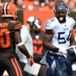 NFL Week One Busy Weekend for Sportsbooks Across US, Casinos Report Win