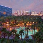Mohegan Gaming to Become First Tribal Casino Operator in Las Vegas With Virgin Hotels Resort