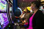 Arkansas casino Southland Oaklawn