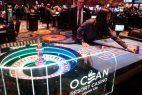 Atlantic City casino job employment