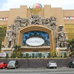 Philippines Officials Believe They Can Get Nearly $6B for PAGCOR State-Owned Casinos