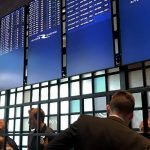 New York Casinos Receive Sports Betting Assist, Report Increased Foot Traffic During Football Kickoff